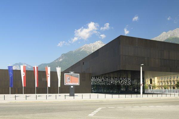 Hotelerie / Veranstaltungsgebäude